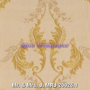 Mr.-Mrs.-J-MRJ-20026.1