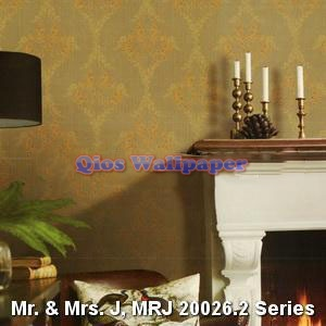 Mr.-Mrs.-J-MRJ-20026.2-Series