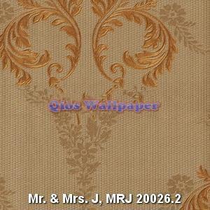 Mr.-Mrs.-J-MRJ-20026.2