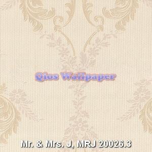 Mr.-Mrs.-J-MRJ-20026.3