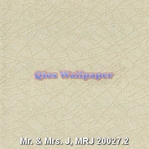 Mr.-Mrs.-J-MRJ-20027.2