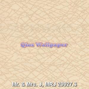 Mr.-Mrs.-J-MRJ-20027.3