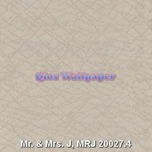 Mr.-Mrs.-J-MRJ-20027.4