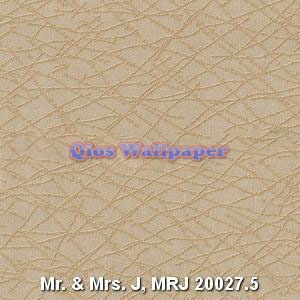 Mr.-Mrs.-J-MRJ-20027.5