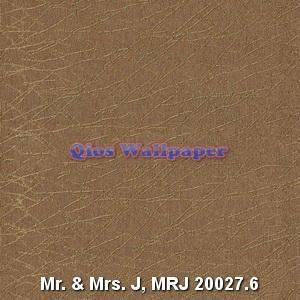 Mr.-Mrs.-J-MRJ-20027.6 (1)