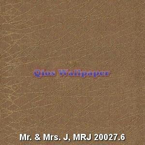 Mr.-Mrs.-J-MRJ-20027.6