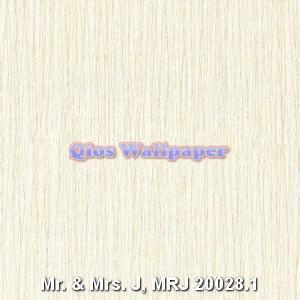 Mr.-Mrs.-J-MRJ-20028.1