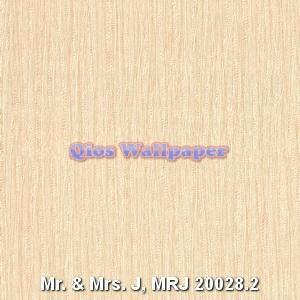 Mr.-Mrs.-J-MRJ-20028.2