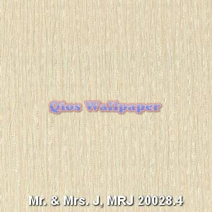 Mr.-Mrs.-J-MRJ-20028.4