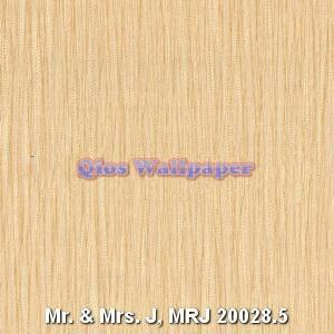 Mr.-Mrs.-J-MRJ-20028.5