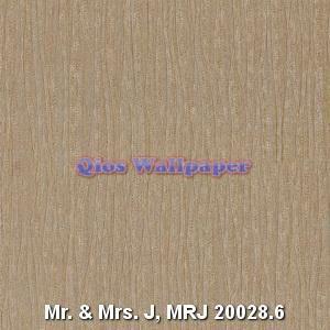 Mr.-Mrs.-J-MRJ-20028.6