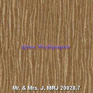 Mr.-Mrs.-J-MRJ-20028.7