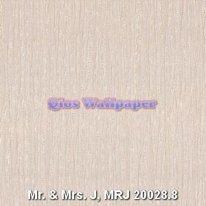 Mr.-Mrs.-J-MRJ-20028.8