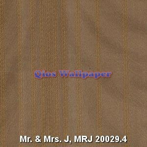 Mr.-Mrs.-J-MRJ-20029.4