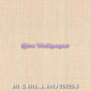 Mr.-Mrs.-J-MRJ-20029.6