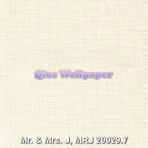 Mr.-Mrs.-J-MRJ-20029.7