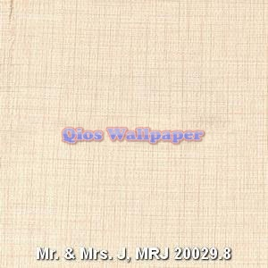 Mr.-Mrs.-J-MRJ-20029.8 (1)