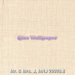 Mr.-Mrs.-J-MRJ-20029.8