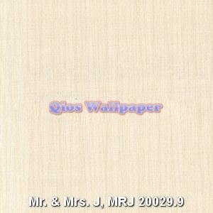 Mr.-Mrs.-J-MRJ-20029.9