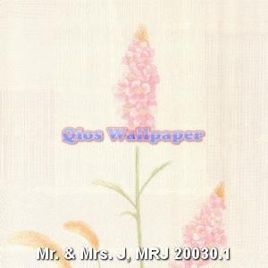 Mr.-Mrs.-J-MRJ-20030.1