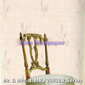 Mr.-Mrs.-J-MRJ-20030.2-Series