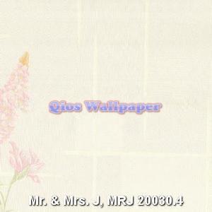 Mr.-Mrs.-J-MRJ-20030.4 (1)