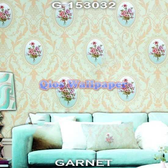 2016-09-26-195821-g-153032g-toko-wallpaper-dinding-rumah-garnet