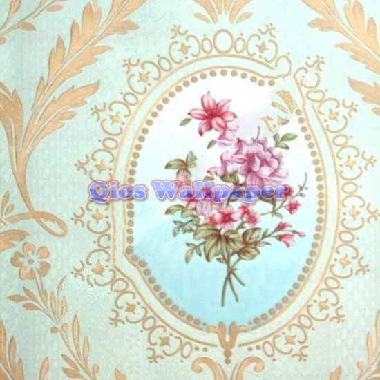 2016-09-26-195850-g-153032-toko-wallpaper-dinding-rumah-garnet