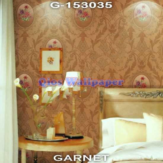 2016-09-26-195935-g-153035g-toko-wallpaper-dinding-rumah-garnet