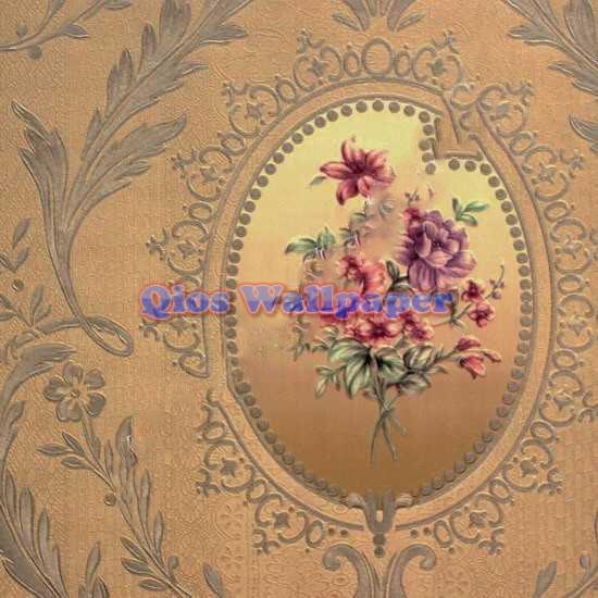 2016-09-26-195957-g-153035-toko-wallpaper-dinding-rumah-garnet