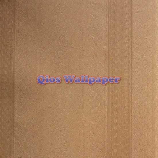 2016-09-26-200019-g-153095-toko-wallpaper-dinding-rumah-garnet