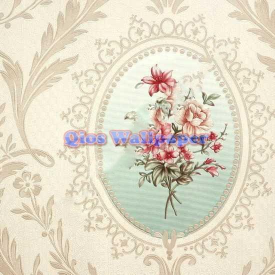2016-09-26-200149-g-153031-toko-wallpaper-dinding-rumah-garnet