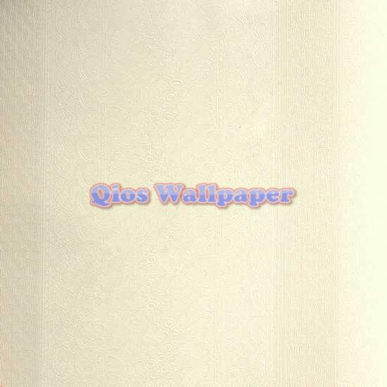 2016-09-26-200210-g-153091-toko-wallpaper-dinding-rumah-garnet