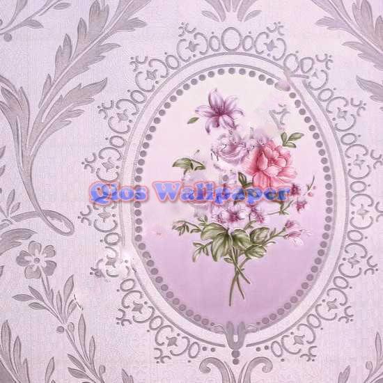 2016-09-26-200237-g-153033-toko-wallpaper-dinding-rumah-garnet