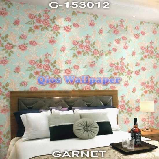 2016-09-26-210953-g-153012g-toko-wallpaper-dinding-rumah-garnet