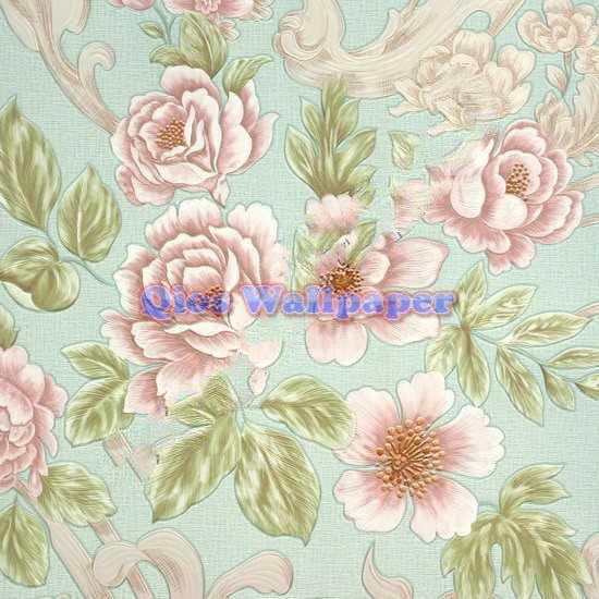 2016-09-26-211019-g-153012-toko-wallpaper-dinding-rumah-garnet