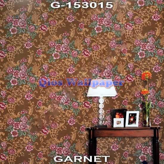 2016-09-26-211105-g-153015g-toko-wallpaper-dinding-rumah-garnet