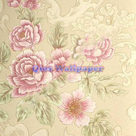 2016-09-26-211214-g-153016-toko-wallpaper-dinding-rumah-garnet