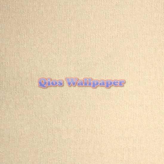 2016-09-26-211236-g-153076-toko-wallpaper-dinding-rumah-garnet