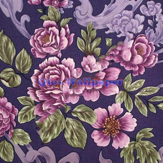 2016-09-26-211315-g-153011-toko-wallpaper-dinding-rumah-garnet