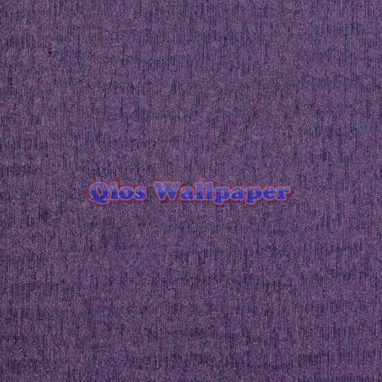 2016-09-26-211350-g-153071-toko-wallpaper-dinding-rumah-garnet
