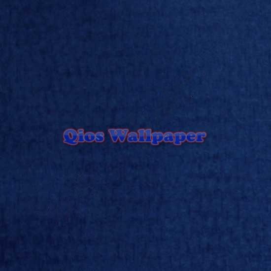 2016-09-26-212315-g-153073-toko-wallpaper-dinding-rumah-garnet