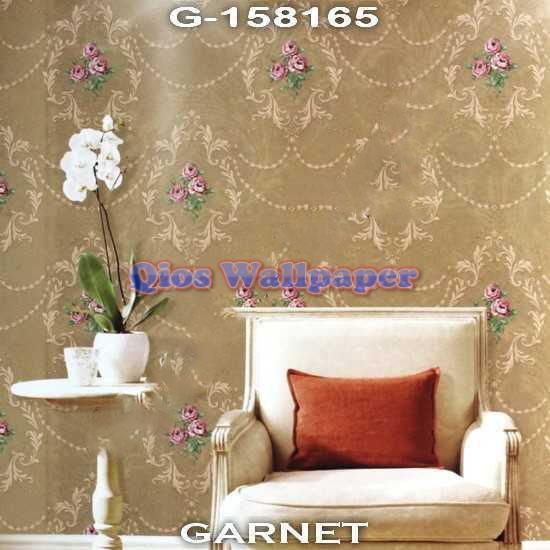 2016-09-26-212356-g-158165g-toko-wallpaper-dinding-rumah-garnet