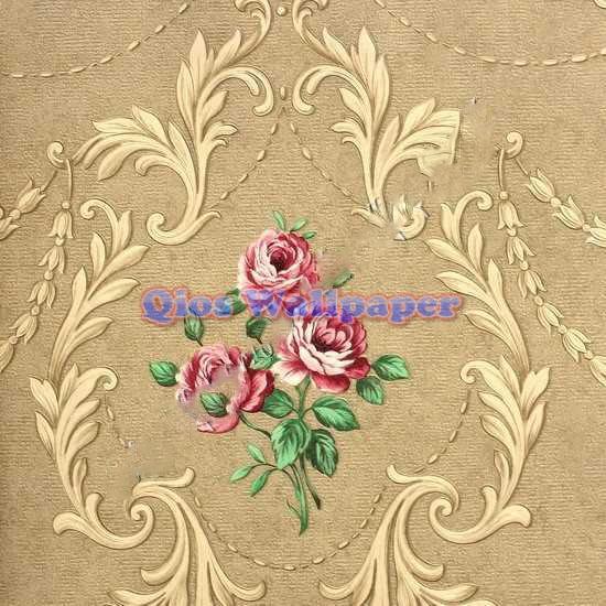 2016-09-26-212416-g-158165-toko-wallpaper-dinding-rumah-garnet