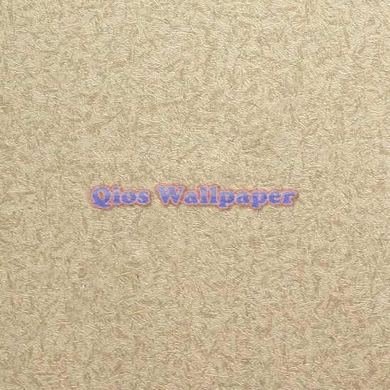2016-09-26-212459-g-153106-toko-wallpaper-dinding-rumah-garnet