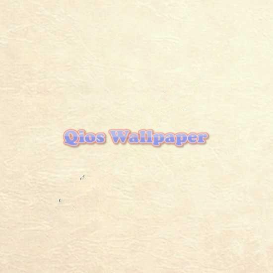 2016-09-26-212725-g-158108-toko-wallpaper-dinding-rumah-garnet