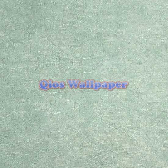 2016-09-26-212818-g-158203-toko-wallpaper-dinding-rumah-garnet