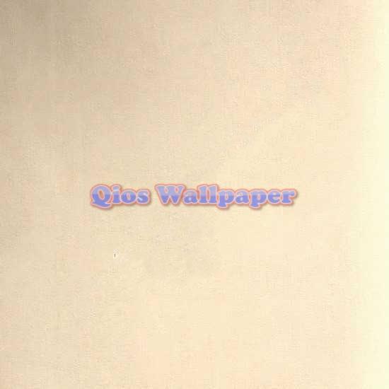 2016-09-26-212843-g-158093-toko-wallpaper-dinding-rumah-garnet