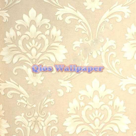 2016-09-26-212901-g-158083-toko-wallpaper-dinding-rumah-garnet