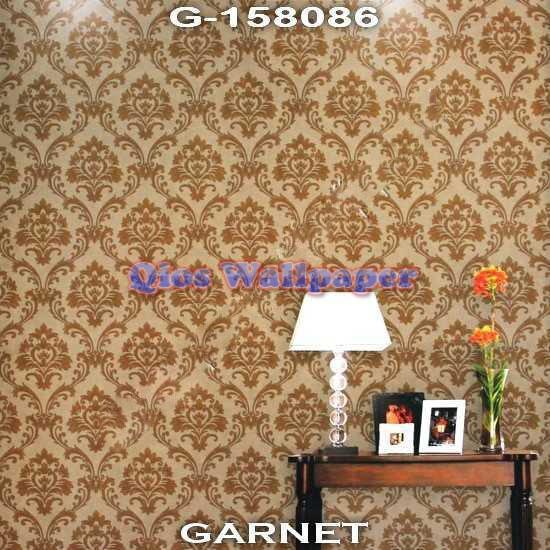 2016-09-26-213028-g-158086g-toko-wallpaper-dinding-rumah-garnet